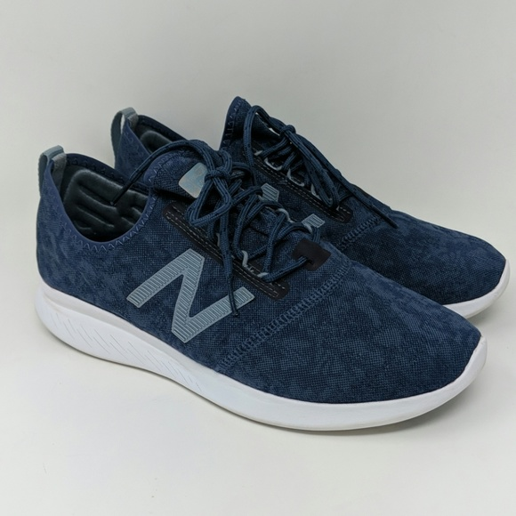 New Balance Other - New Balance men's running shoes FuelCore Coast v4